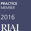 Practice_Member