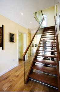 Wynberg Pk EnerPHit_stairs