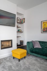 12_09_2019_ABODE_Mount_Prospect_007_WEB_RESOLUTION
